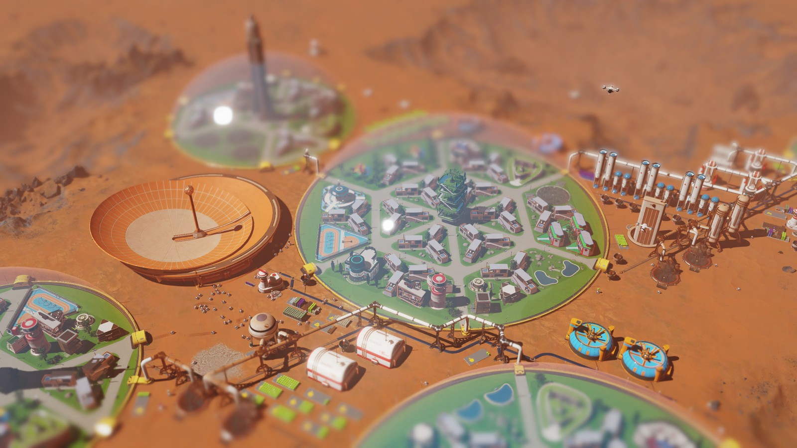 surviving-mars-top