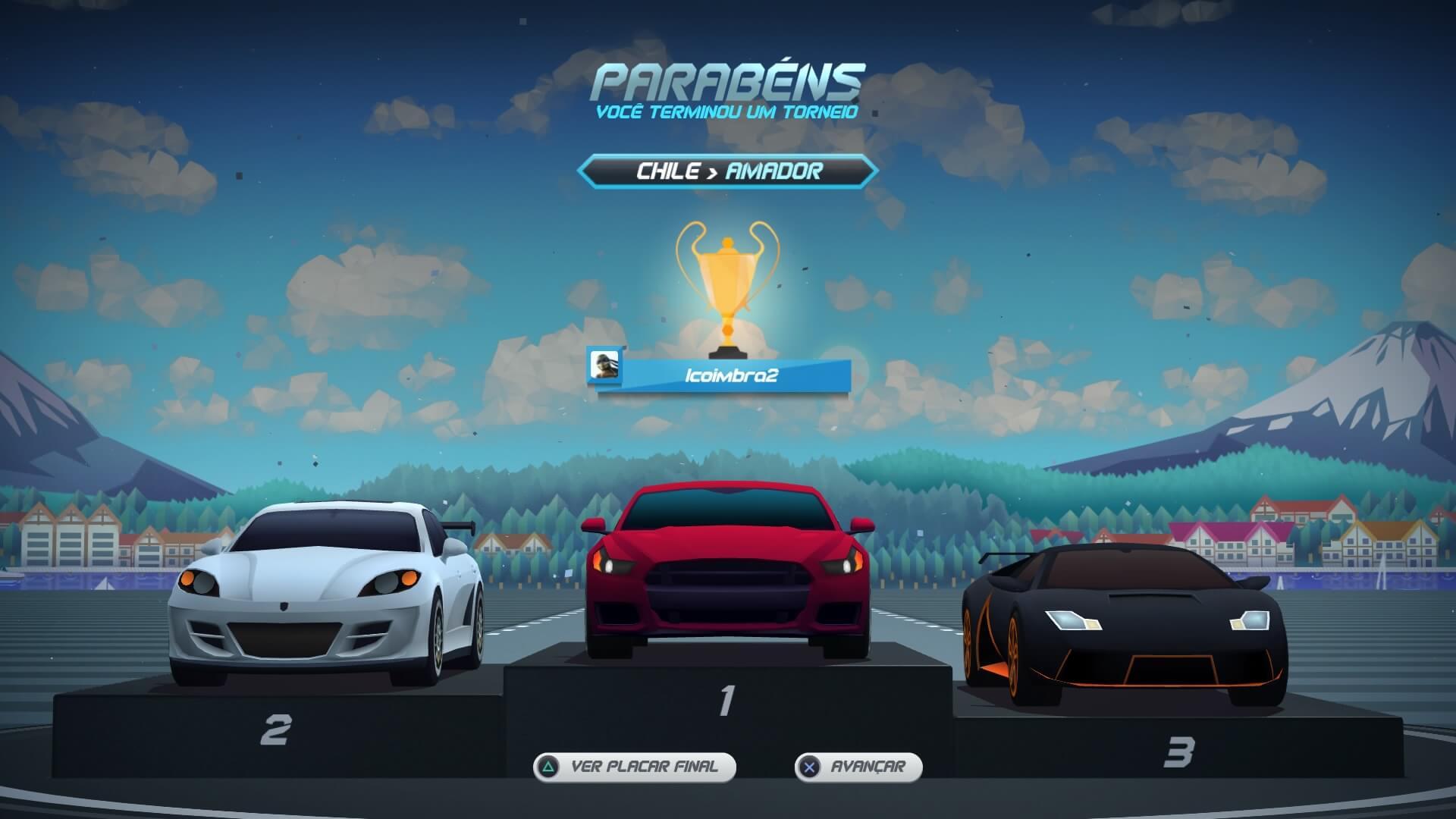 Horizon Chase Turbo_20180518135336