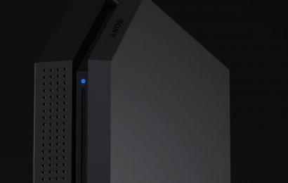 (Atualizado) PS5: o que sabemos até agora