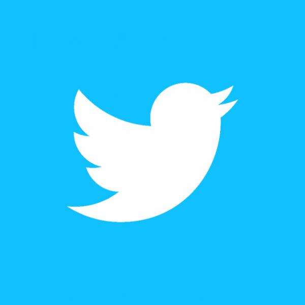 Twitter Última Ficha
