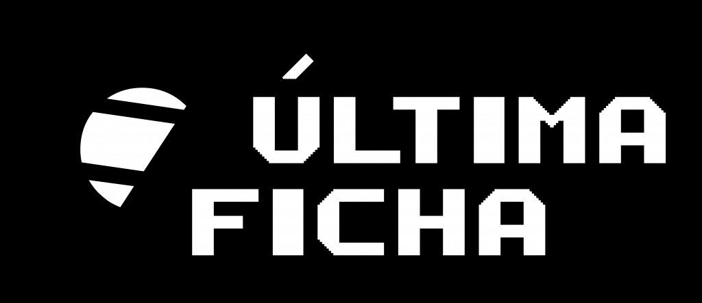 Última Ficha - Logo e Cartão 2016 Final-03(1)