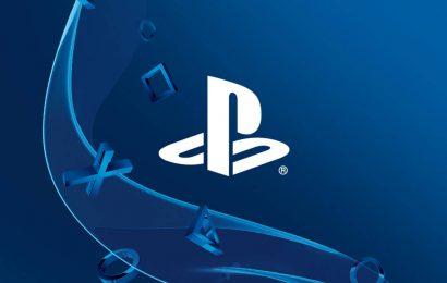 Diretor Geral da Playstation Brasil é gamer como a gente!