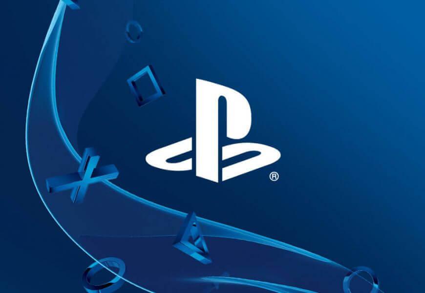 Gran Turismo Sport, Horizon Zero Dawn, Final Fantasy VX, PES 2017 e muito mais, estarão jogáveis no stand da Sony na BGS 2016