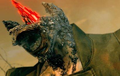 Metal Gear Survive pode ser um fracasso antes do lançamento?
