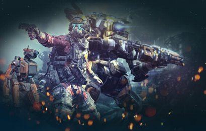 Titanfall 2: novo trailer focado nos pilotos