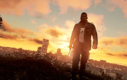 Hands-on: Mafia 3 traz uma experiência cinematográfica aos videogames
