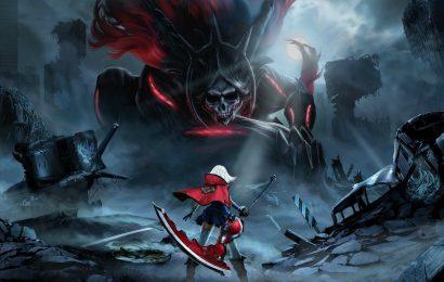 Análise: God Eater 2 Rage Burst – Extermine todos os Aragamis