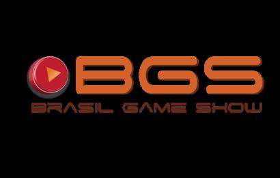 BGS 2016 : Cobertura em Tempo Real aqui!