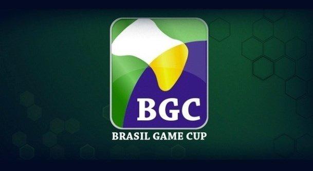 Brasil Game Cup ganhará uma versão no Rio de Janeiro