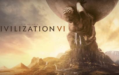 Hands-on: Civilization VI traz o melhor da série