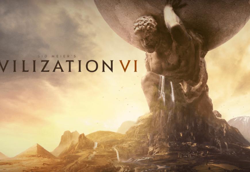 Análise: Sid Meier's Civilization VI consegue melhorar o que já era excelente