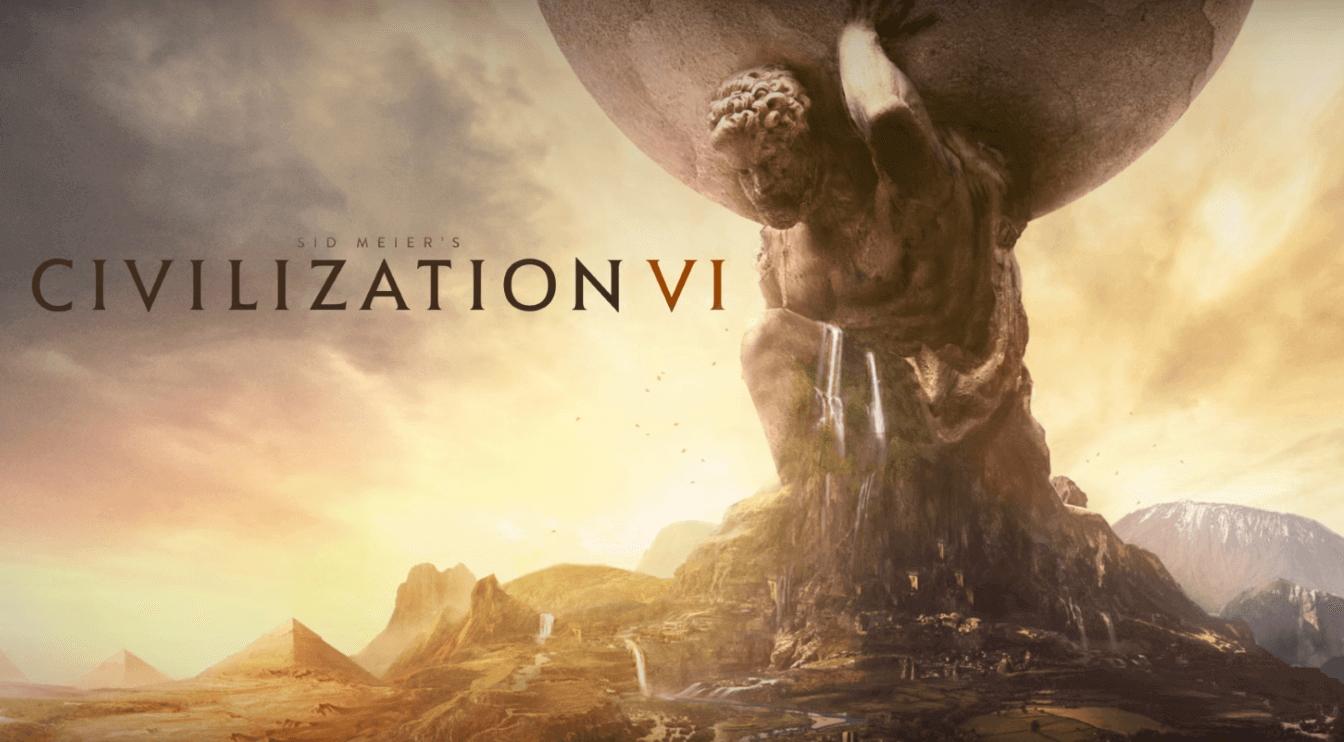 Foto de Hands-on: Civilization VI traz o melhor da série
