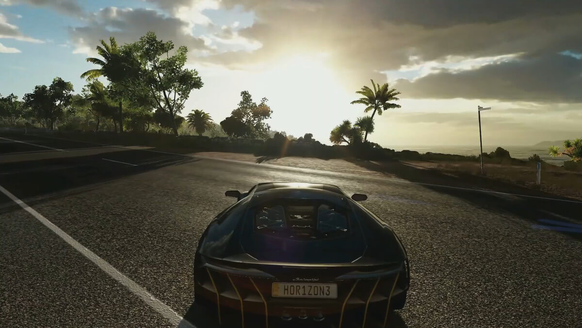 Forza-Horizon-3-E3-2016-Screenshots-Lamborghini-Sky-1