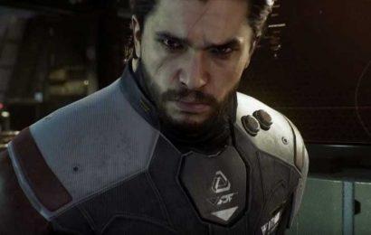 """Call of Duty ganhará um """"CODumentário"""""""