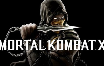 Confirmado Mortal Kombat XL para PC