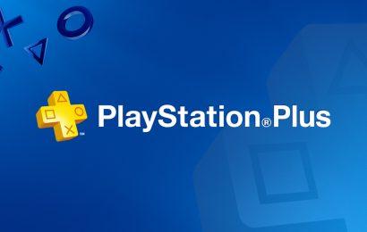 Jogos da PS Plus de dezembro são anunciados
