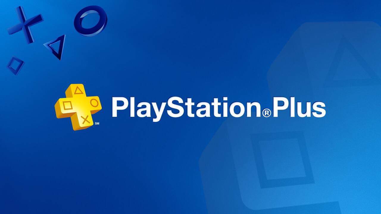 Foto de Confira os jogos grátis da Plus de Setembro!