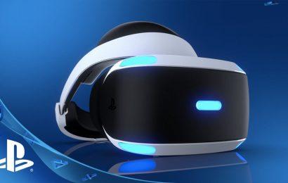 Bandai terá destaques em VR durante o Festival Geek & Game, no Rio de Janeiro
