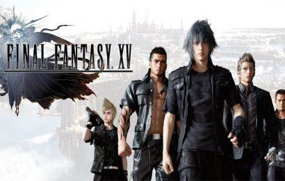 Confira tudo que precisa saber antes de começar a jogar Final Fantasy XV