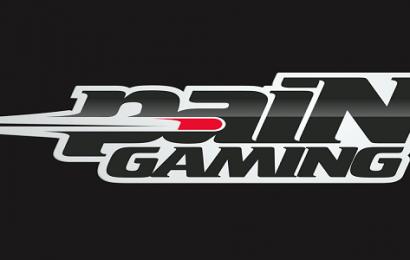 paiN Gaming anuncia lançamento do primeiro programa de Sócio Torcedor do mundo