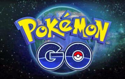 Pokémon Go: Sistema de companheiro é descoberto em código do jogo