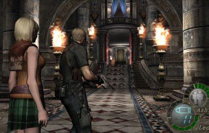 Análise: Resident Evil 4 revolucionou os jogos de ação