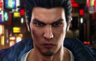 Demo de Yakuza 6 já está disponível para ser baixado. Confira todo gameplay