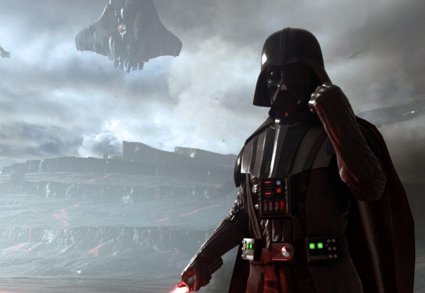 EA anunciou os novos jogões que entrarão na EA ACCESS