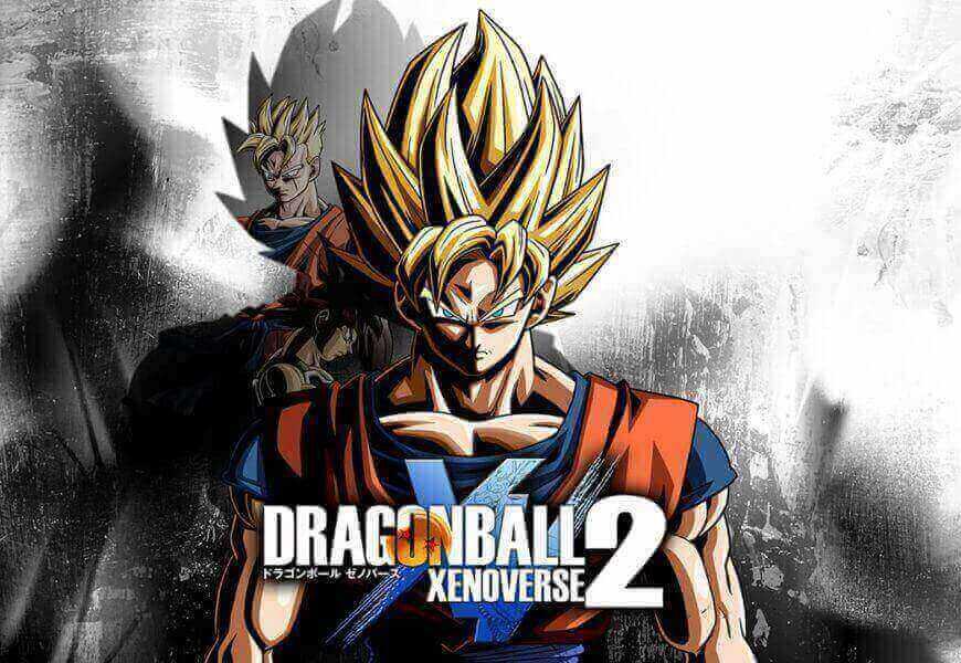 Análise: Dragon Ball Xenoverse 2 expande o universo de Xenoverse 1