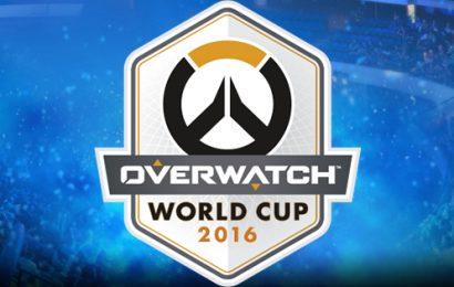 Overwatch WorldCup: Brasil perde para a Suécia e a culpa também é nossa.