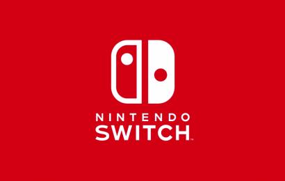 Nintendo Switch terá novos detalhes anunciados em Janeiro