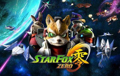 Análise: Star Fox Zero falha em não se ater ao clássico