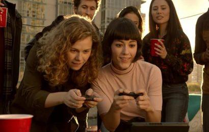 Nintendo Switch: As Principais Dúvidas Sobre o Console