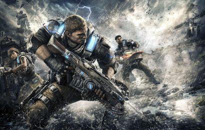 Análise: Gears of War 4 é um início empolgante para um novo arco
