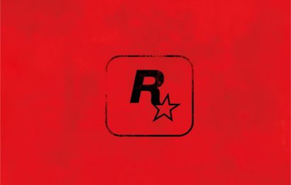 Anúncio de Red Dead Redemption 2 pode estar a caminho
