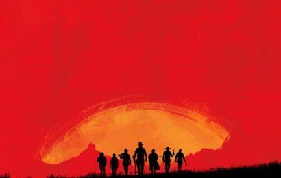 Rockstar lança mais um teaser de um novo Red Dead Redemption