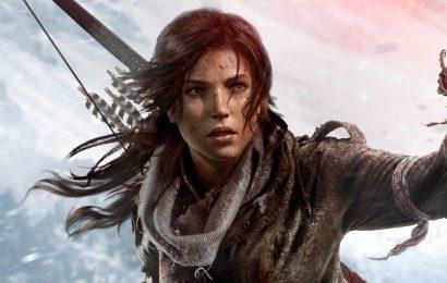 Análise: Tomb Raider: 20 Year Celebration – Que jogo!