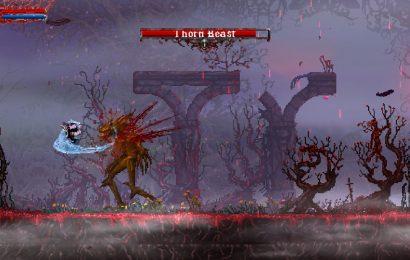 Games de terror: lançamentos para curtir no Halloween