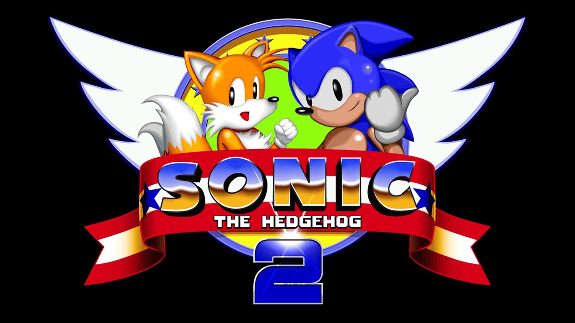 Foto de Pegue o seu Sonic the Hedgehog 2 de graça!