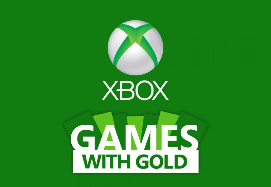 Live Gold está em promoção no Brasil