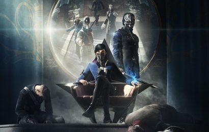Análise: Dishonored 2 refina a fórmula da série (atualizado)