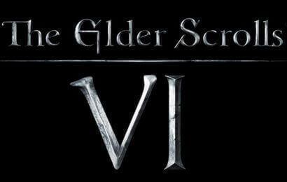 Não veremos The Elder Scrolls VI nem Starfield na E3 2019