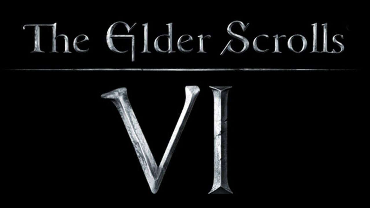 Atulizamos a lista de jogos e datas de lançamentos de 2019 e 2020 após E3! Venha ver!