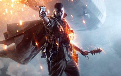 Análise: Battlefield 1 resgata a essência da franquia e surpreende