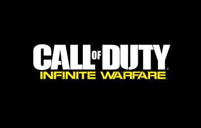 Análise: Call of Duty: Infinite Warfare é não essencial