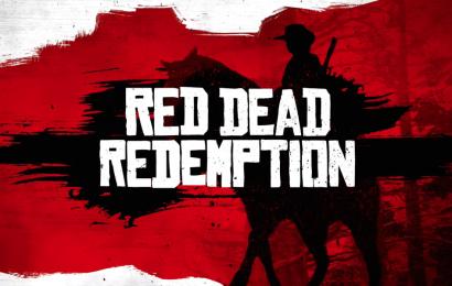 Red Dead Redemption chegará no PS Now em dezembro