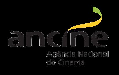 ANCINE: edital de R$ 10 milhões para produção de jogos