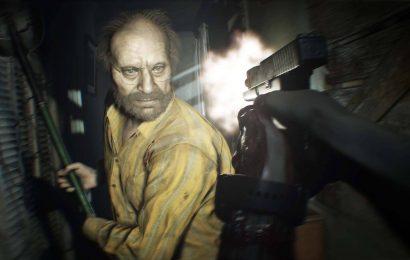 DLC Banned Footage Vol. 1 de Resident Evil 7 ganha seu trailer de lançamento