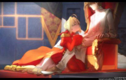 Análise: Fate/Extella The Umbral Star marca o retorno da franquia ao Ocidente