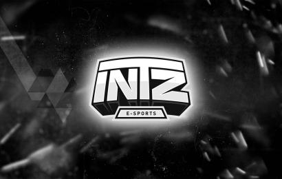 INTZ supera paiN, desempata número de confrontos e ganha segunda consecutiva no CBLoL